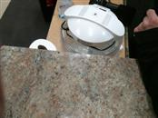 FLAVORWAVE OVEN Toaster Oven DELUXE